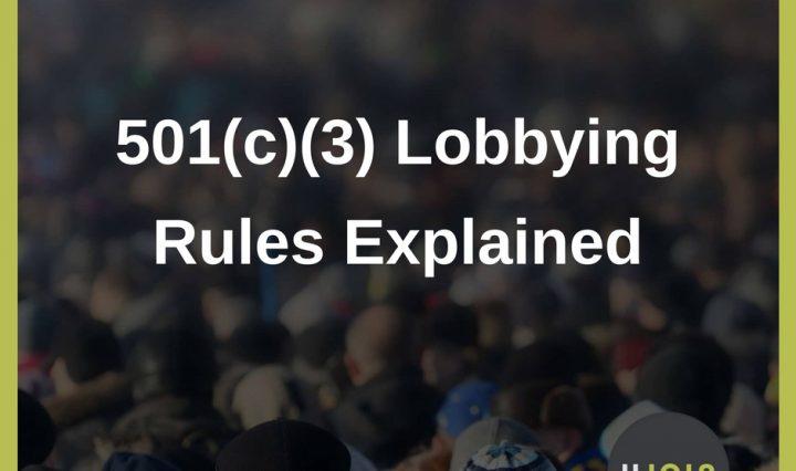lobby rules header3
