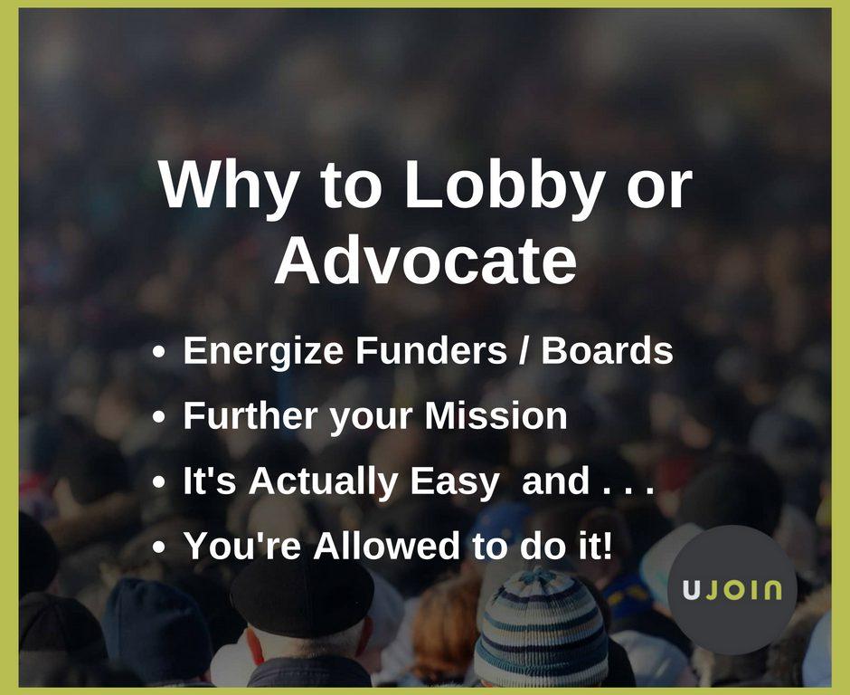 advocacy 4